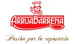 http://www.arruabarrena.com/