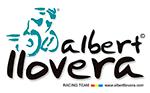 http://www.albertllovera.com/es/