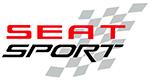 http://www.seat-sport.com/