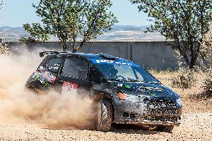 A Bellpuig, Prat-Montaner (Colt Proto PCR Sport) tornen a guanyar amb autoritat.