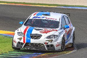 PCR Sport domina la Divisió 1 del CER, en el circuit de Xest.